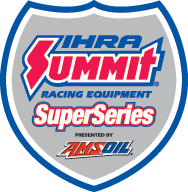 IHRA Summit Super Series
