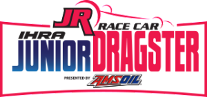 IHRA Junior Dragster Series